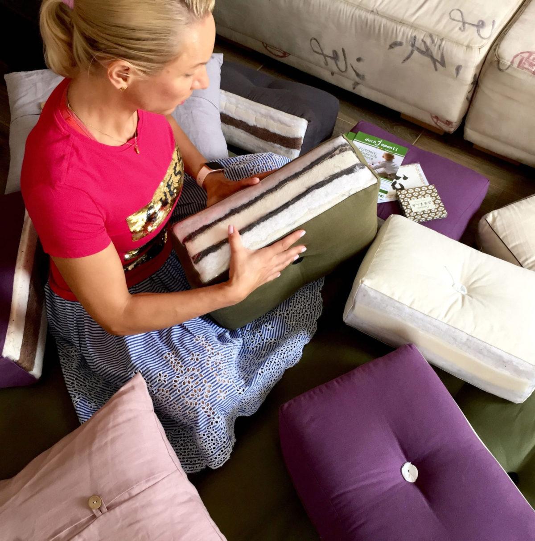 sklep z futonami
