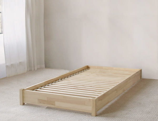 rama pod futon