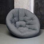 fotel futon