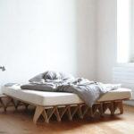 stelaż pod futon