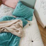 materace futony