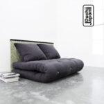 japońskie materace