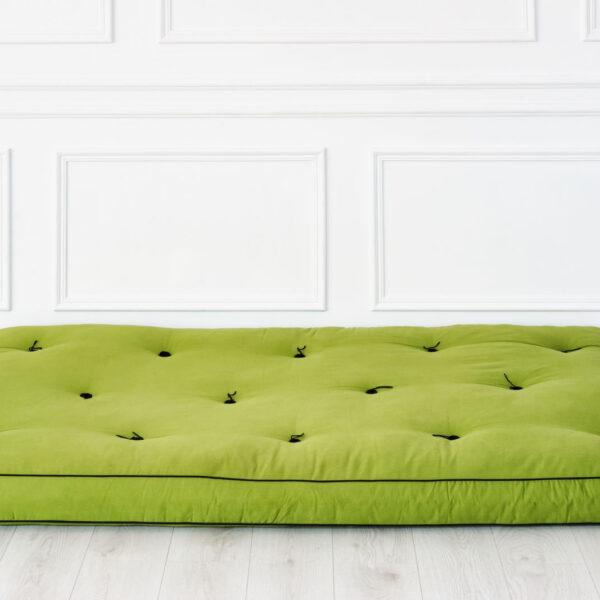 sklep futon