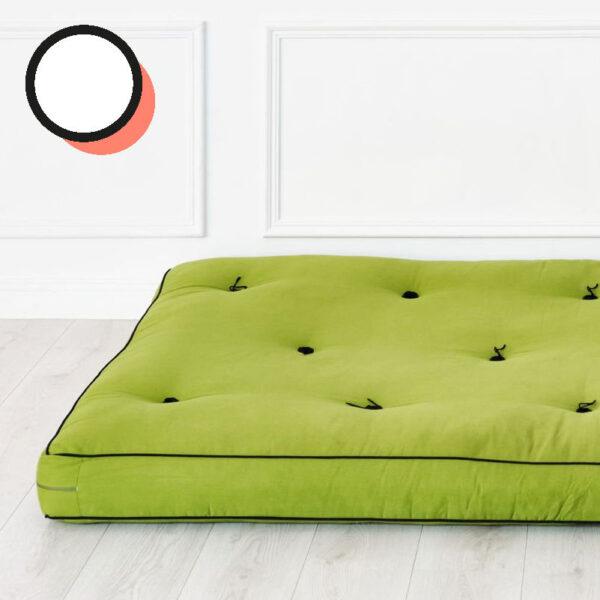 futon japoński